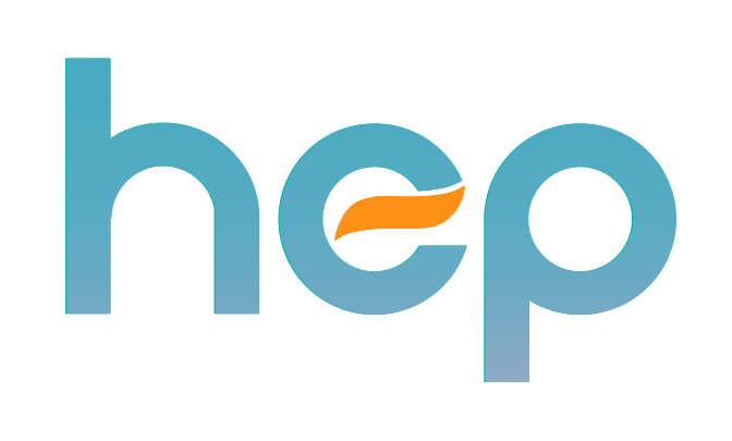 期待与您相聚云端,共谋中国家用健康器具产业新蓝海 【9月15日HEP健康器械用品展直播】