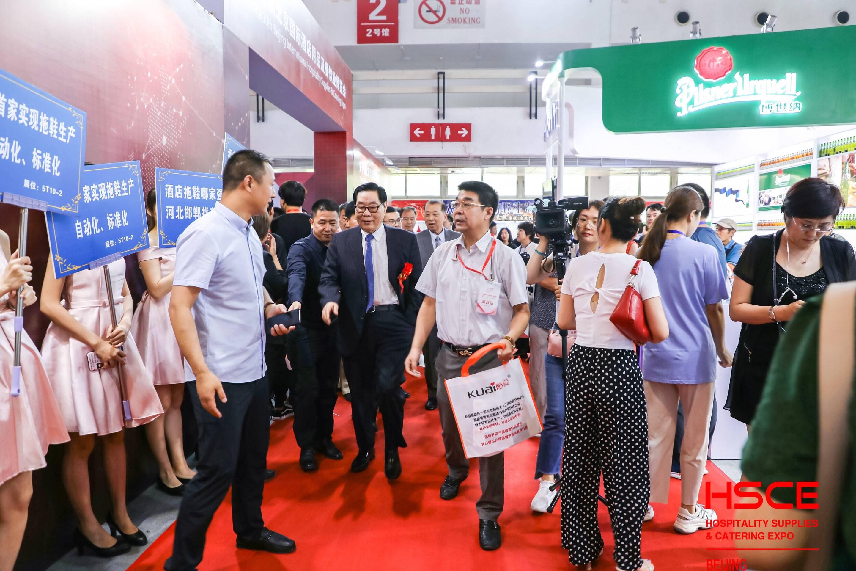 2021年北京食品饮料展会,北京食品展,北京进口食品博览会